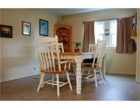 1 Lydia Dr, Plymouth, MA 02360