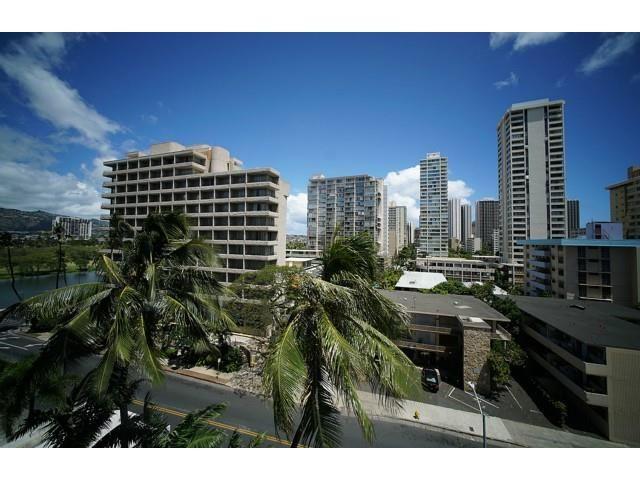 Honolulu County Property Search Hi