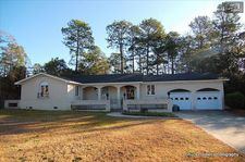 1127 Pine Croft Dr, West Columbia, SC 29170