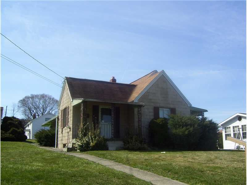 Property Tax Sale For Fayette County Pa