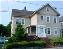 21 Fourth Ave Unit 2, Haverhill, MA 01830