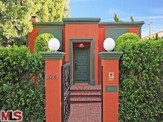 8948 Vista Grande St Los Angeles CA 90069