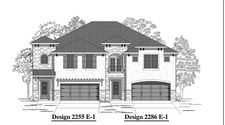 55 Daffodil Meadow Pl, The Woodlands, TX 77389
