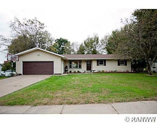 3624 jeffers rd eau claire wi 54703 home for sale and