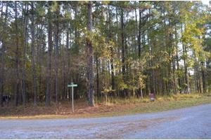 Unit 7 Lot 4, PACHUTA, MS 39356