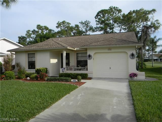 Date Palm Ct, North Fort Myers, FL 33917 sold for $150000 on.