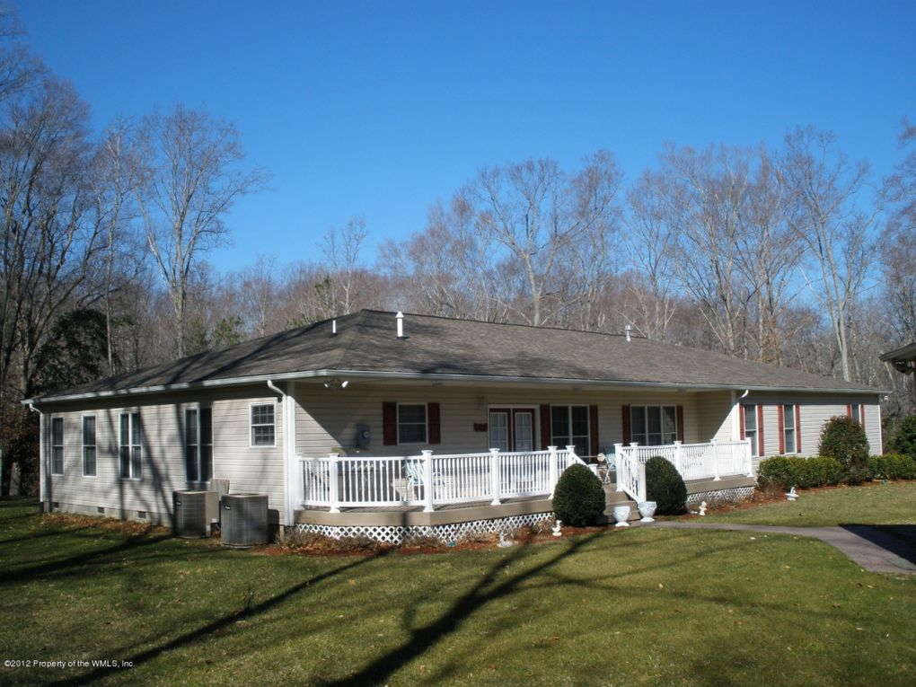 gloucester county singles Page 2 | realtorcom® has gloucester county, nj single-story houses for sale search listings and property photos for one story homes in gloucester county.