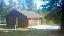14 S Wanless Ln, Thompson Falls, MT 59873
