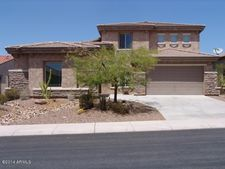 42812 N Courage Trl, Anthem, AZ 85086