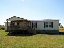1024 Sabrinas Dr, Hamptonville, NC 27020