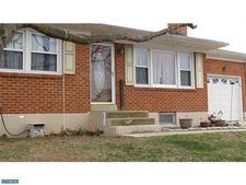 205 Cleaver Rd, Delaware City, DE 19706