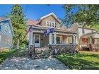 Photo of Grand Rapids, MI home for sale