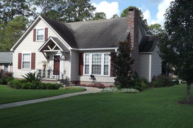 1409 Escambia Ave, Brewton, AL 36426 - Home For Sale and ...