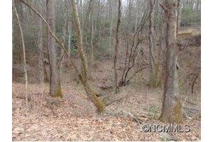 Lot 19 Oakdale Estates Dr, Old Fort, NC 28762