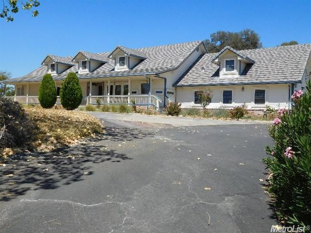 10104 hitchcock ct jamestown ca 95327 foreclosure for
