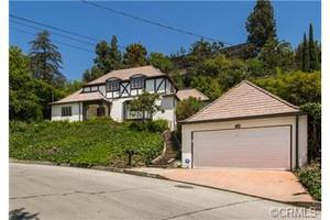 1270 N Wetherly Dr, West Hollywood, CA 90069