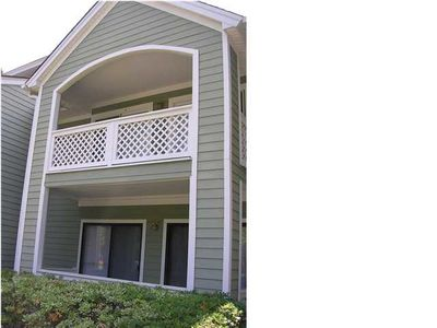 2317 Tall Sail Dr Apt D, Charleston, SC