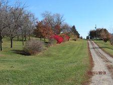 1937 Road M56, Irwin, IA 51446