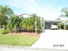 7817 White Ibis Ln, Port Saint Lucie, FL 34952