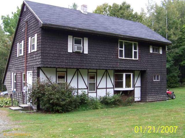 2250 dexter rd dover foxcroft me 04426 home for sale and real estate listing