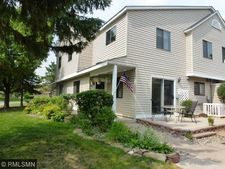 9223 73rd St S, Cottage Grove, MN 55016