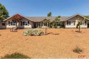 Zinfandel Ct, Templeton, CA 93465