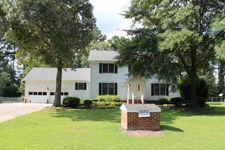 904 Jay Ryan Rd, Goldsboro, NC 27534