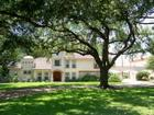 Photo of 4217 N Taylor Road, Mission, TX 78573