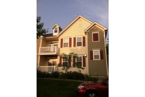 67 Pearl St Unit 4, Essex, VT 05452