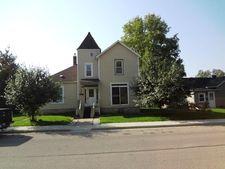 705 W 5th St, Sterling, IL 61081