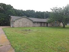 4469 Private Rd # 3332, Greenville, TX 75402