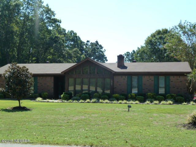 1507 S Lake St, Booneville, MS 38829 - Home For Sale and ...  Booneville