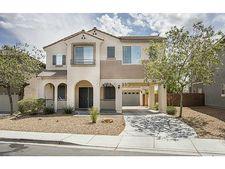 8339 Gardena Hills Ave, Las Vegas, NV 89178