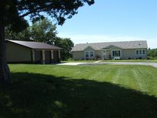 15988 Contrail Ave, Griswold, IA 51535
