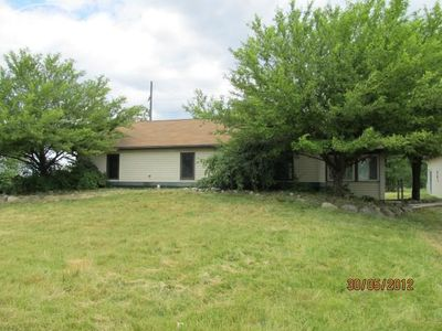 7528 Crofoot Rd, Fowlerville, MI