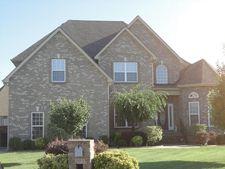 3030 Rincon Ct, Murfreesboro, TN 37127