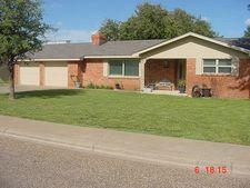322 Centre St, Hereford, TX 79045