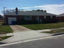 2529 Jasper Ct, Norfolk, VA 23518