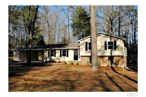 3800 Old Milburnie Rd, Raleigh, NC 27616