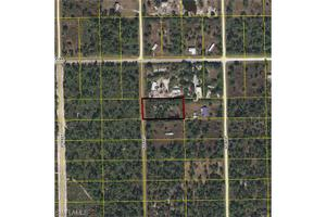 725 S Willow St, Clewiston, FL 33440