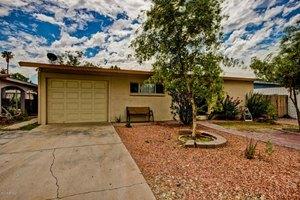 7621 W Weldon Ave, Phoenix, AZ 85033