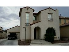 10360 Gwynns Falls St, Las Vegas, NV 89183