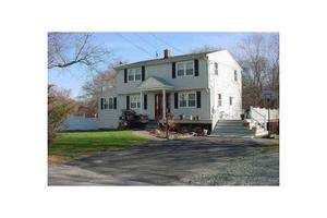 Photo of 107 BONNET SHORES RD,Narragansett, RI 02882