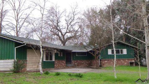 24675 Clement Ave, Los Molinos, CA 96055