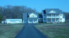 11426 Bell Rd, Whaleyville, MD 21872