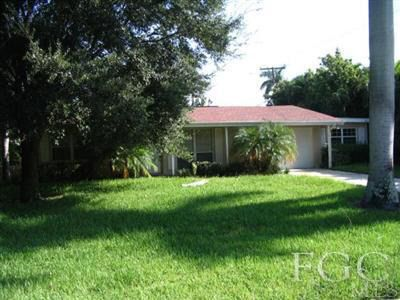 1431 Collins Rd, Fort Myers, FL