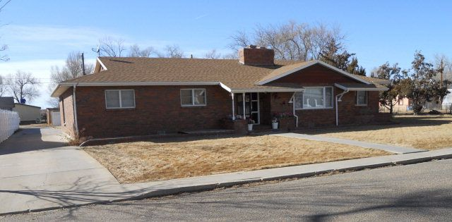 410 otero ave ordway co 81063