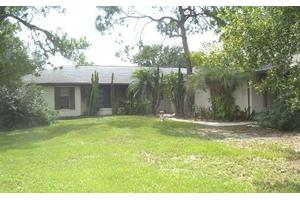10500 S Jefferson Ave, Lake Placid, FL 33852