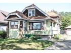 Photo of Milwaukee home for sale