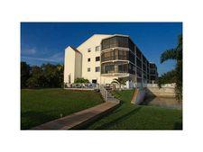 53 W Bay Heights Rd Unit 307, Englewood, FL 34223
